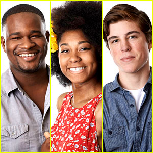 Who Went Home on 'American Idol' Tonight? Top 8 Revealed!