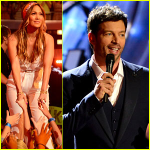 Who Went Home on 'American Idol' Tonight? Top 10 Revealed!