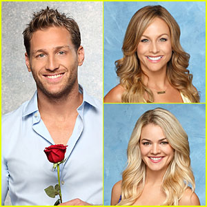 Who Won 'The Bachelor' 2014? Did Juan Pablo Choose Clare or Nikki?!