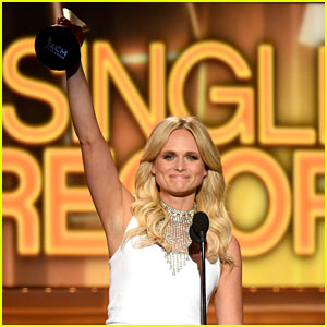 ACM Awards Winners List 2014 - Find Out Who Won HERE!