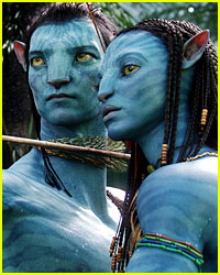 'Avatar' Sequel Scripts Should Be Done in 6 Weeks!