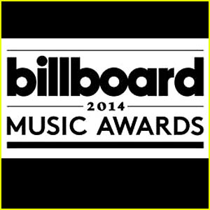 Billboard Music Award Nominations & Finalists 2014 - See the Full List Here!