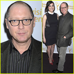 'Blacklist' Cast Remain Tight Lipped on Season One Ending, But Producers Promise Answers Will Come!