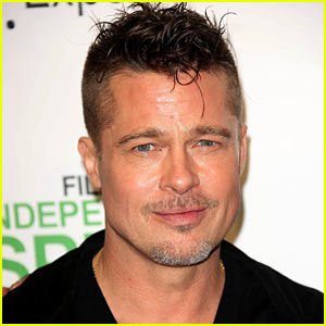 Brad Pitt's Plan B Acquires Hacker Film Based on 'Anonymous Vs. Steubenville' Article