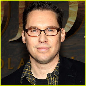 Bryan Singer Says He Wasn't in Hawaii During Time of Alleged Sexual Abuse?