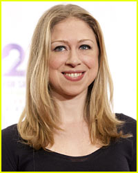 Will Hillary & Bill Clinton's Daughter Chelsea Be Running for Office?