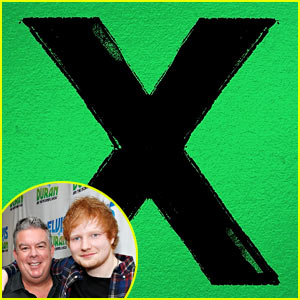 Ed Sheeran Performs Amazing Acoustic Cover of Beyonce's 'Drunk in Love' - Watch Now!