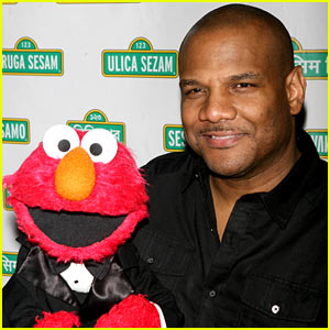 Former Elmo Puppeteer Kevin Clash Cleared of Sexual Abuse Charges
