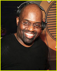Godfather of House Music Frankie Knuckles Dead at 59