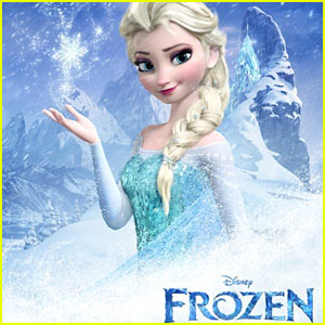 'Frozen' Soundtrack Nabs Its Biggest Sales Week, Stays at Number 1 for 11th Week