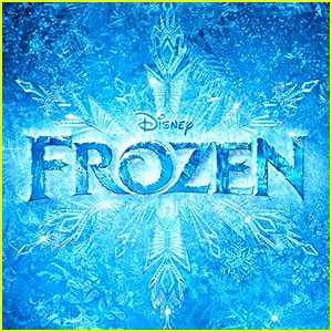 'Frozen' Soundtrack Tops Billboard Chart for Ninth Week!