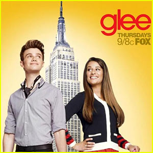 Glee's Ryan Murphy Dishes Details on the Show's Final Season!