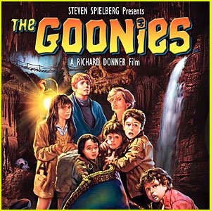 'Goonies' Sequel Could Be Happening, Director Richard Donner Shares!