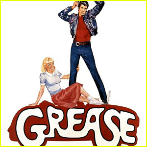 'Grease' Live Musical Coming to Fox in 2015!