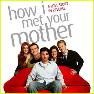 'How I Met Your Mother' Hits Series High Ratings, Fans React to Shocking Ending