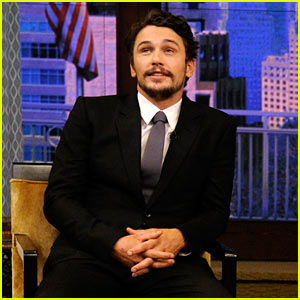 James Franco Admits to Trying to Pick Up 17-Year-Old Girl on Instagram: 'I'm Embarrassed'