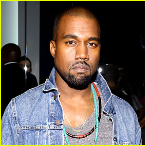 Outside Lands 2014 Lineup Revealed: Kanye West, Tom Petty, & More!
