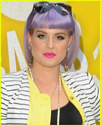 Kelly Osbourne Blasts Paris Hilton on Twitter After Coachella Run-In