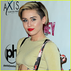 Miley Cyrus Forced to Cancel St. Louis 'Bangerz' Tour Stop Due to Extended Hospital Stay