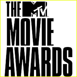 MTV Movie Awards 2014 Live Stream - Watch Red Carpet Video Here!