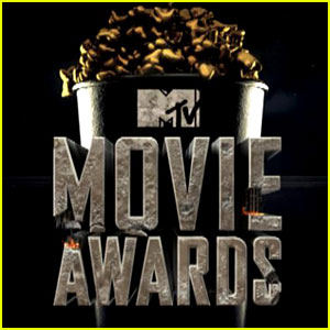 MTV Movie Awards 2014 - Complete List of Presenters & Performers!