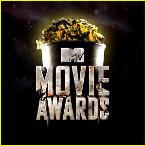 MTV Movie Awards 2014 Winners List - Find Out Who Won HERE!