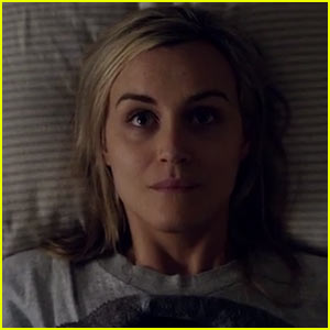 'Orange is the New Black' Season Two Trailer is Finally Here - Watch Now!