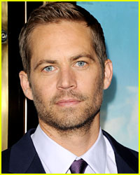Paul Walker's 'Brick Mansions' Impresses at the Box Office!