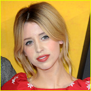 Peaches Geldof's Death: No Drugs or Suicide Note Found - Report