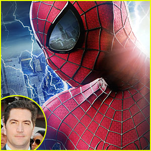 'Sinister Six': Spider-Man Spin-Off Movie Finds a Director!