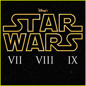 New 'Star Wars VII-IX' Won't Follow Expanded Universe Storylines
