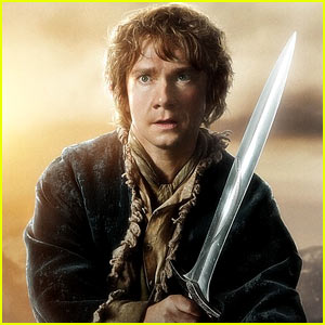 Third 'Hobbit' Film 'There and Back Again' Renamed to 'Hobbit: The Battle of the Five Armies'