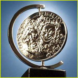 Tony Awards Nominations 2014 - See the Complete List Here!