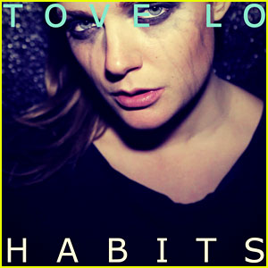 Tove Lo's 'Habits' Is This Week's Pick for JJ Music Monday!