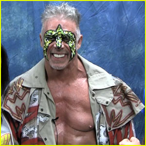 Ultimate Warrior Dead - Wrestling Legend Dies at 54