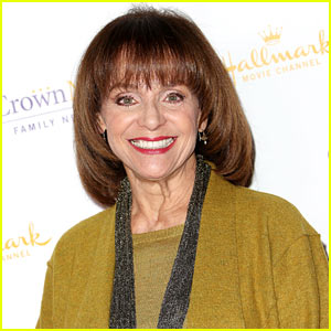 Television Legend Valerie Harper 'Absolutely Cancer Free' After Battle with Terminal Brain Cancer