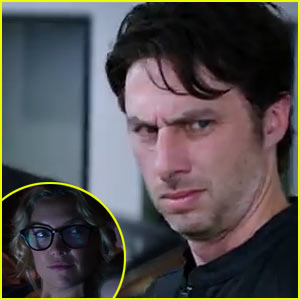 Zach Braff's 'Wish I Was Here' Debuts Star-Studded First Trailer - Watch Now