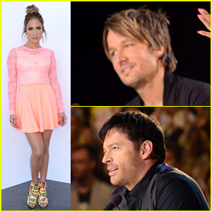 'American Idol' Officially Renewed for Season 14!