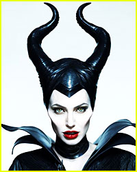 Angelina Jolie's 'Maleficent' Dominates Friday's Box Office!