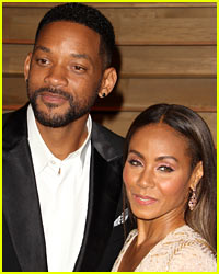 Are Will Smith & Jada Pinkett-Smith Under Investigation for Willow & Moises Arias' Viral Pic?
