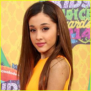 Ariana Grande Drops Full 'Boyfriend Material' Audio - Listen Now!