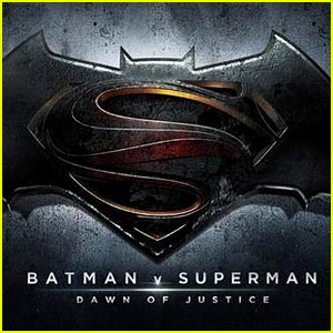 'Batman Vs. Superman' Movie Given Official Title: 'Batman V Superman: Dawn of Justice'!