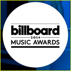 Billboard Music Awards 2014 - Presenters & Performers List!