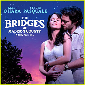 'Bridges of Madison County' Broadway Musical Closing May 18