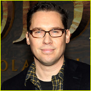 Bryan Singer Files Motion to Dismiss His Sexual Abuse Case