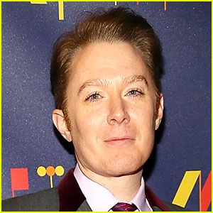 Clay Aiken's Congressional Opponent Dies in Fall at Home