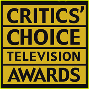 Critics' Choice Television Awards 2014 Nominations Announced!