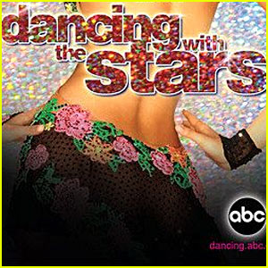 ABC Renews 'Dancing with the Stars' for Nineteenth Season!