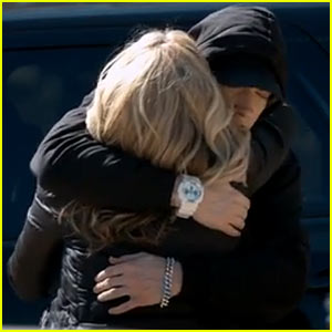 nate ruess and eminem relationship with his mom