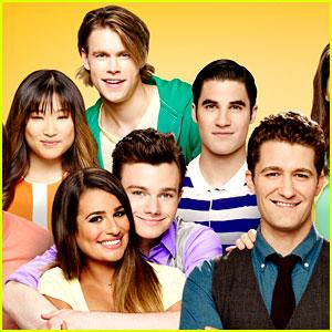 'Glee' Final Season Being Held for Midseason Debut in 2015